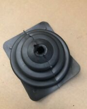 CLASSIC FIAT 500 126 600 GEAR LEVER GAITER SELECTOR RUBBER - BRAND NEW