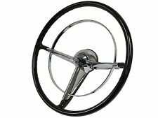 "1955 - 1957 Full Size GM Steering Wheel Kit | 16"" Restomod"