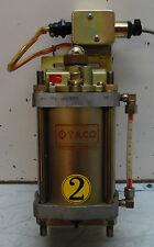 Taco Öler / Kostenlos Behälter,NOL-802-1XLFG20,Gebraucht,Garantie