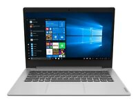 "Notebook Lenovo 14"" FullHD, AMD 3020E, 4GB DDR4, 64GB SSD Windows 10 Home S"
