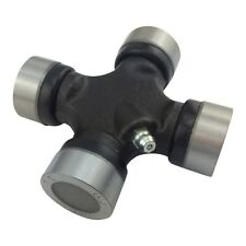 K5-13XR Universal Joint