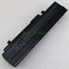 Laptop Battery A32-1015 PL32-1015 For Asus Eee PC 1016 1016P 1215B VX6 Black