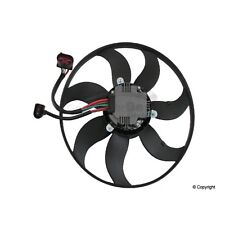 New Behr Hella Service Engine Cooling Fan Motor Left 351039191 1K0959455DT