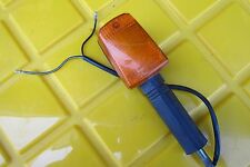 1997 SUZUKI GS500E GS REAR TURN SIGNAL