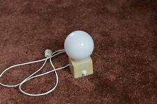 Erco Lampen in Design Lampen & Leuchten (1970 1979) günstig