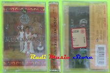 MC JOHN COUGAR MELLENCAMP Mr.happy go lucky SIGILLATA SEALED 1996 cd lp dvd vhs