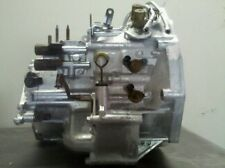 Complete Auto Transmissions For Acura CL For Sale EBay - 2001 acura cl transmission