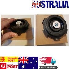 Fits Volkswagen Amarok Air Conditioner Compressor Clutch Pulley 7SEU17C 6SEU14C