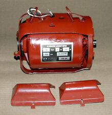 Sid Harveys A28 15r Bell Amp Gossett 100 Series Circulator Motor Factory Refurb