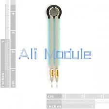 1PCS Sensore di forza nuova FSR400 RESISTORE sensibili forza AM