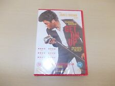 Get On Up DVD - The James Brown Story Soul Blues Music Christmas Birthday NEW