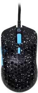 G-Wolves Hati S, Hati M Stardust Ultra Lightweight Gaming Mouse 49g, 3389 Sensor
