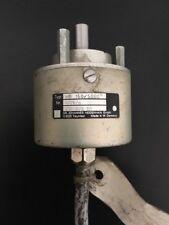 Manivelle électronique HEIDENHAIN HR 150/5000