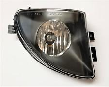New right passenger fog light for 2011 2012 2013 BMW 5 series F10 528i 535i 550i