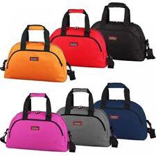 115c8359ae Travel Sports Gym Bags