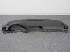 Tableau de Bord Cockpit Audi A4 B6 Noir Âme