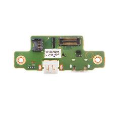 USB HDMI Charging Connector Port Mic Flex Board For Motorola Xoom 2 MZ615 MZ617