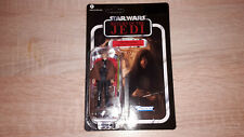 Star Wars LUKE SKYWALKER  - Return of the Jedi- Kenner - OVP