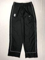 Nike - Black Athletic Pants (Multiple Sizes) - Used