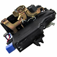 for VW New Beetle 1998-2010 Front Right Central Door Lock Mechanism 6QD837016E