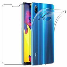 Pellicola Proteggi Salva Display AAA in Vetro Temperato 9h per LG Stylus 2 K520