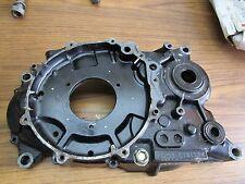 XR 500 HONDA 1984 XR 500R 1984 ENGINE CASE LEFT