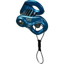 Wild Country Ropeman 1 Ascender Blue