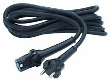 Kress Mafell Würth Spit Netzkabel Kabel 4 Meter NKM H07RN-F 27395 Netzkabelmodul