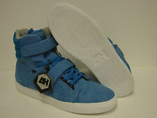 Mens AH Android Homme Propulsion Light Blue AHB-M121100-PH Sneakers Shoes