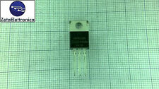 IRF9530 Transistor P-Channel Power MOSFET