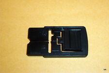 Kirby Vacuum G6 Bag Top Latch clip Fits G4-SE 196499