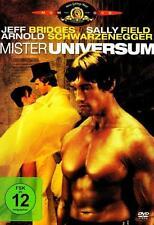 Film-DVDs & -Blu-rays mit Box Set für Drama und Komödie