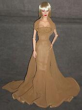 original Joe Tai Joetai Outfit für Sybarite, Tonner,  BJD 40 cm Puppe