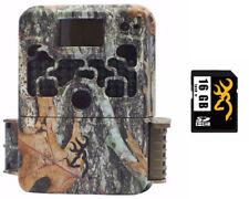 Browning Trail Cameras Strike Force 850 Extreme Digital Game Camera BTC-5HDX