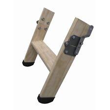 Rhino Wooden Attic Ladder Extension Legs