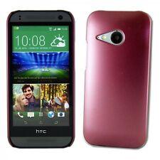 Etui für HTC Handy in Rot