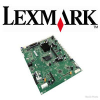 Lexmark Optra Flash Memory 4 MB 11K1126