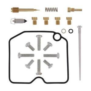 Moose - Carb Carburetor Repair Kit for Arctic Cat 2000-02 500 4x4 AT - 1003-0535