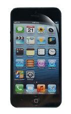 "para Apple iPhone 7 (4.7"") Nuevo Transparente LCD Lámina Teléfono"