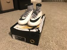 Nike Mercurial Superfly Cr7 Se 324K 10.5 Us