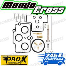 kit revisione carburatore PROX HONDA CRF 450 R 2004 (04)