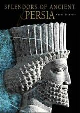 Splendors of the Persian Empire by Henri Stierlin (2006, Hardcover)
