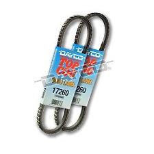 Dayco V-Belt 11A0710