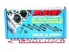 ARP HEAD STUD KIT FOR NISSAN SR20DET SR20 TURBO W/12MM STUDS