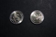 2 euro 2012 Castello neuschwans Tein Baviera memorizzare vista democratico J Amburgo ruolo da