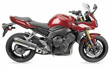 2015 FZ1 Two Brothers Aluminum Slip On Race Exhaust 2010 2011 2012 2013 2014