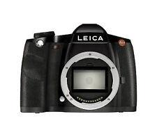 Leica S Digitalkameras