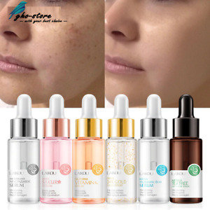 100% Strong Hyaluronic Acid Serum | Anti-aging Face Cream Skin Repair Whitening