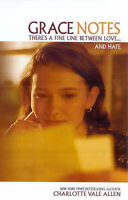 Grace Notes by Charlotte Vale Allen (Paperback, 2003)