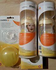 Medela Muttermilchbehälter